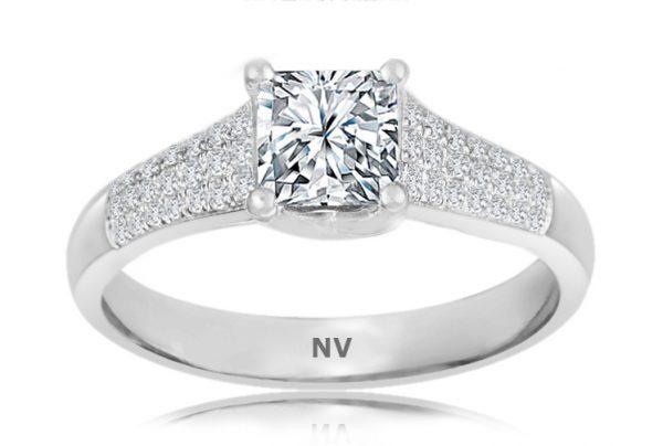 Diamond Ring PCM014