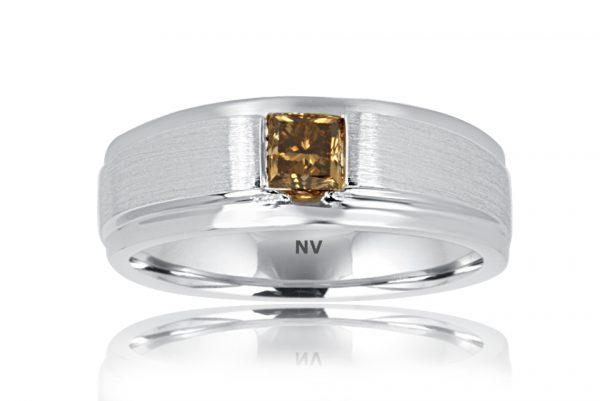 mens wedding rings Melbourne
