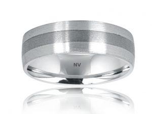 mens wedding ring Melbourne