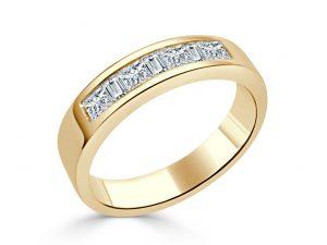 Diamond Jeweller